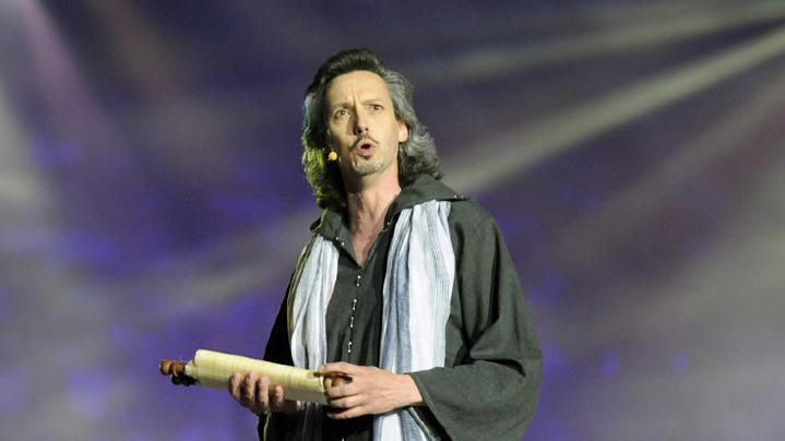 Jürgen Deppert 6.2013 HH