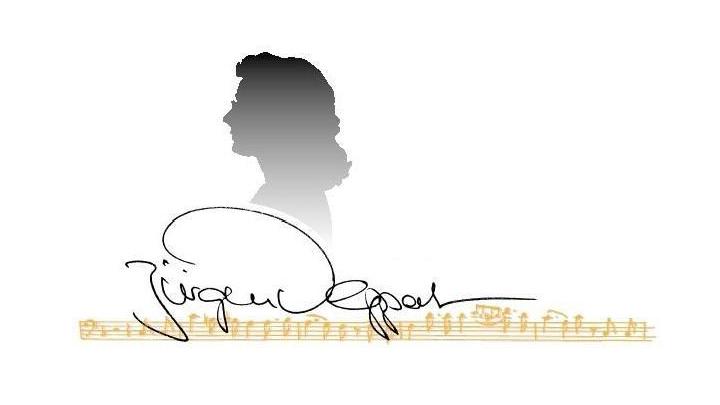 Logo von Homepage