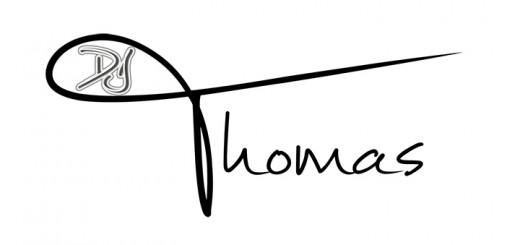 logo_thomas_freigestellt